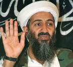 Osama Bin-Laden in 1998